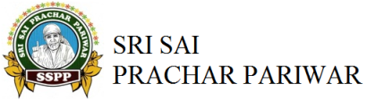 Sri Sai Prachar Pariwar
