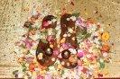 Chitirai Pooja, 2014_3