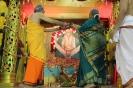 Chitirai Pooja, 2014_7