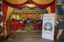 Chithirai Pooja - 1 May 2014
